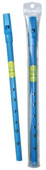 Rainbow Whistle (Blue) (HL-00121488)