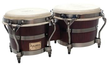 Signature Heritage Series Bongos: 7 inch. & 8-1/2 inch. (TY-00755145)