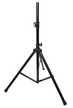 F3: Portable Adjustable Speaker Tripod (AT-00122069)