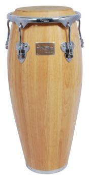 Master Classic Natural Series Conga (10 inch.) (TY-00755722)
