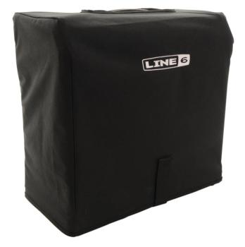 Spider IV 30 Guitar Amp Cover (LI-00122967)
