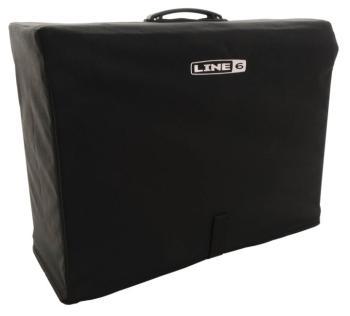 Spider IV 150 Guitar Amp Cover (LI-00122970)