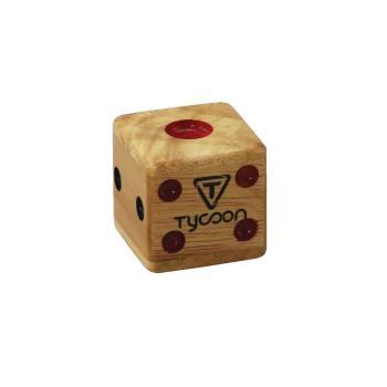 Small Dice Shaker (HL-00755774)