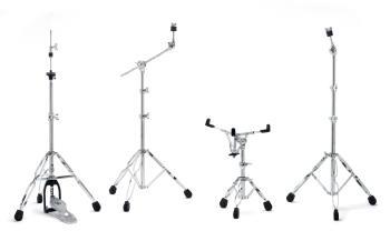 5000 Series Hardware Pack (HL-00776528)