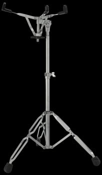 5000 Series Extended Height Concert Snare Drum Stand (HL-00776530)