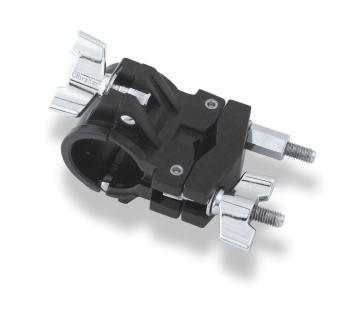Power Rack Multi Clamp (HL-00776103)