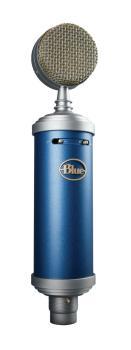 Bluebird SL (HL-00214950)