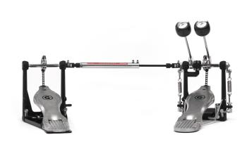 Single Chain Double Pedal (HL-00776534)