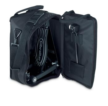 Single Pedal Carrying Bag (HL-00775539)