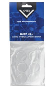 BuzzKill Mute Pack (HL-00242979)