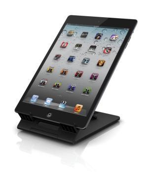 iKlip Studio for iPad Mini (IK-00119732)