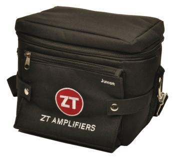 Junior Carry Bag (ZT-00119975)