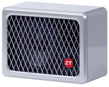 Lunchbox Cab: Extension Cabinet for ZT Lunchbox Amp (ZT-00119980)