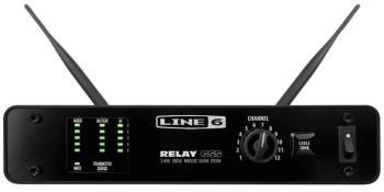Relay G55: Digital Guitar Wireless System (LI-00123023)