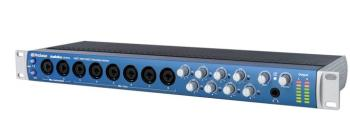AudioBox(TM) 1818VSL: Advanced 18x18 USB 2.0 Recording System with Rea (PR-00125059)