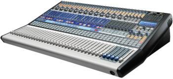 StudioLive(TM) 32.4.2AI: 32x4x2 Active Integration Digital Mixer (PR-00125066)