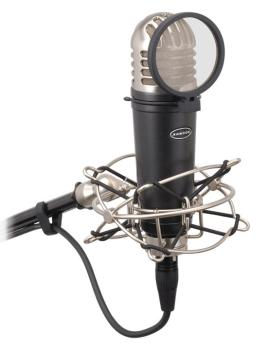 MTR101 (Condenser Microphone) (SA-00140024)