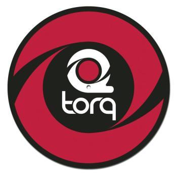 Torq Slipmat (MA-00633001)