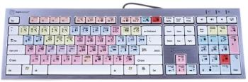 Pro Tools Custom Keyboard - Windows (AV-00633270)