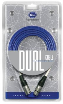 Dual Cable (BL-00754504)