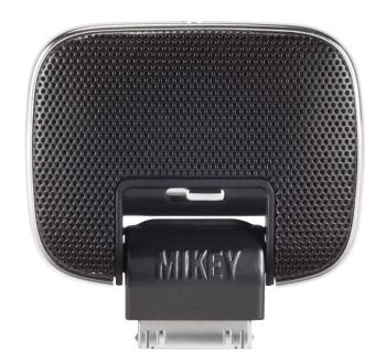 Mikey for iPod (BL-00754510)