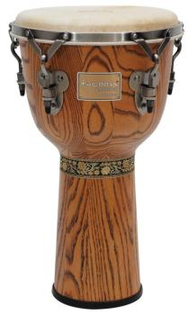 Signature Grand Series Djembe (12 inch.) (TY-00755174)
