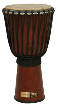 Dancing Drum Djembe (11 inch.) (TY-00755675)