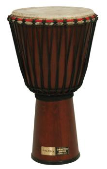 Dancing Drum Djembe (13 inch.) (TY-00755676)