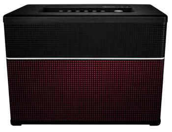 AMPLIFi 150: 150-watt Guitar Amp and Bluetooth Speaker System with iOS (LI-00125369)