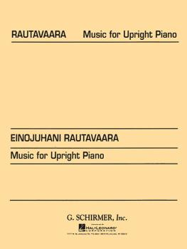 Music For Upright Piano Composer's Autograph Series (HL-50292300)