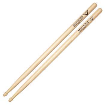 Marching Sticks (Model MV10) (HL-00249983)