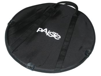 Economy Cymbal Bag (20-inches) (HL-03710014)