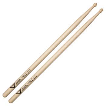 Acorn Cymbal Sticks (HL-00254217)