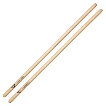 7/16 Hickory Timbale Sticks (HL-00256448)