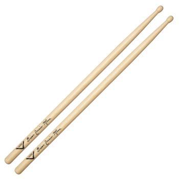 Brian Frasier-Moore Model Drum Sticks (HL-00256453)