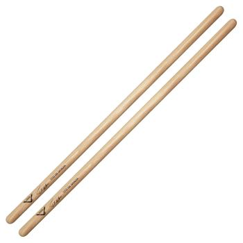 Tito De Gracia Model Drum Sticks (HL-00257833)