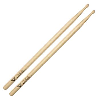 Player's Design Derek Roddy Model Drum Sticks (HL-00257834)