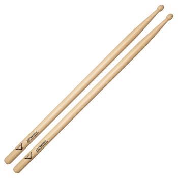 Hitmaker Drum Sticks (HL-00253619)