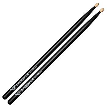 Eternal Black 5A Drum Sticks (HL-00256452)