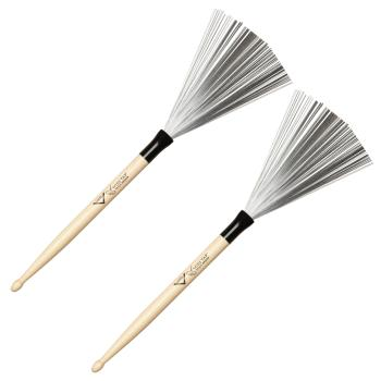 Drum Stick Brushes (HL-00257856)