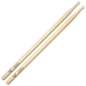 Power 3A Nylon Tip Drum Sticks (HL-00253608)