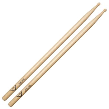 Phat Ride Drum Sticks (HL-00253959)