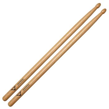 Nightstick 2S Drum Sticks (HL-00253971)