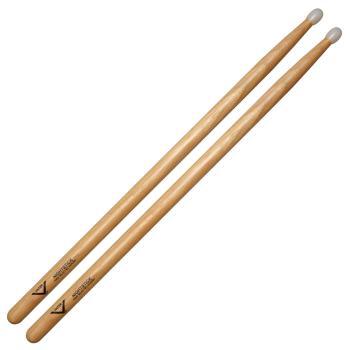 Nightstick 2S Drum Sticks (HL-00253972)