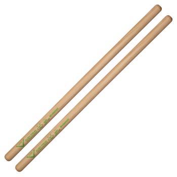 Player's Design Morgan Rose Alien Freak Drum Sticks (HL-00257837)