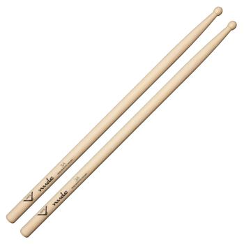Nude 3A Drum Sticks (HL-00261716)