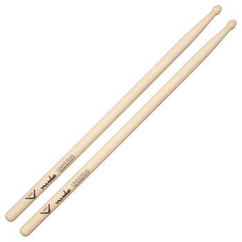 Nude Universal Drum Sticks (HL-00261719)