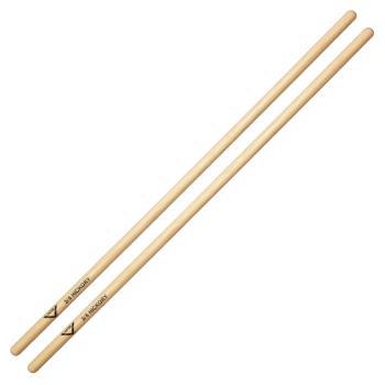 3/8 Hickory Timbale Sticks (HL-00261698)