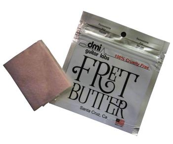Fret Butter for Guitar (Single Pack) (HL-00265480)