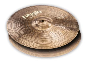 900 Series Heavy Hi-Hat (14-inches) (HL-03710406)